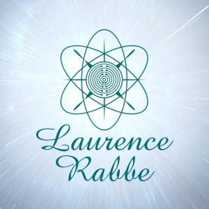 RABBE Laurence